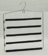 5-Tire Trouser Hanger